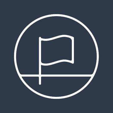 Provenance Reviews