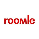 Roomle Reviews