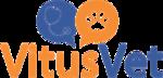 VitusVet Reviews