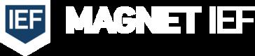 Magnet IEF Reviews