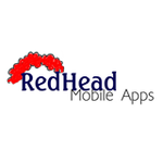 RedHead Mobile Apps
