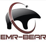 EMR-Bear Reviews