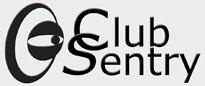 Club Sentry