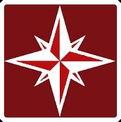 Pole Star FM
