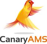 Canary AMS