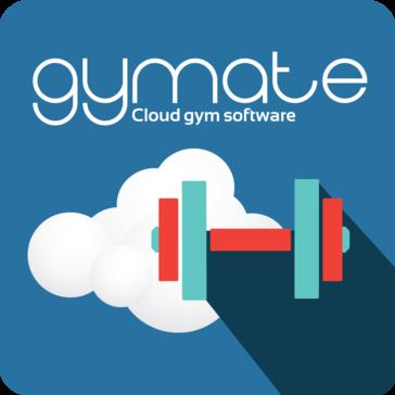 Gymate