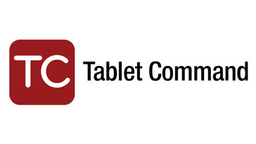 Tablet Command Reviews