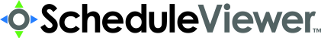 MediRoutes