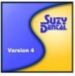 SuzyDental Reviews