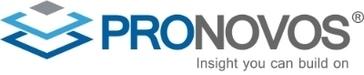 Pronovos Reviews
