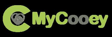 MyCooey