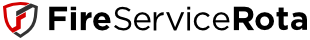 FireServiceRota
