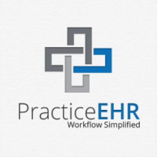 Practice EHR Reviews