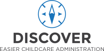 Discover Childcare