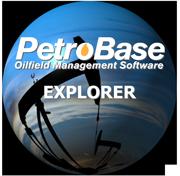 PetroBase Explorer Reviews