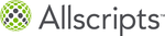 Allscripts Professional EHR