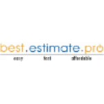 BestEstimatePro Reviews