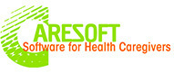Caresoft Reviews