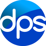DPS Software
