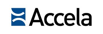 Accela Asset Management