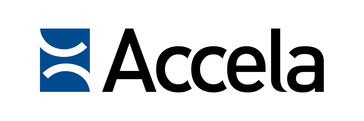 Accela Finance & Budgeting