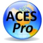 ACES PRO Reviews