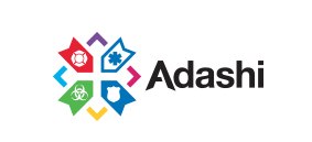 Adashi C&C