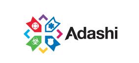 Adashi MDT