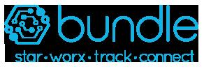 Bundle Track
