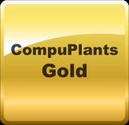 CompuPlants Gold