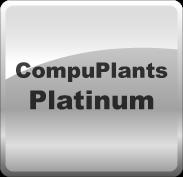 CompuPlants Platinum