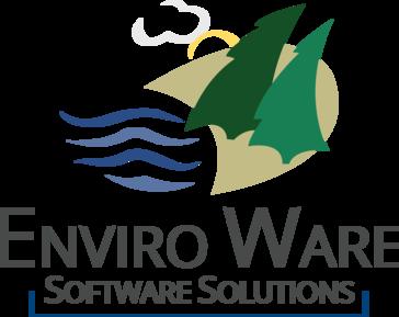 EnviroWare Reviews