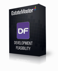 EstateMaster DF