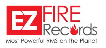 EZFire Records Reviews