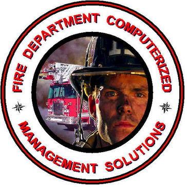 Fire Department Computerized Management Solutions Reviews