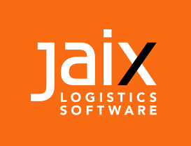 JAIX Courier Reviews