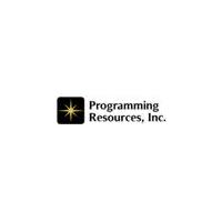 PROScheduler Reviews