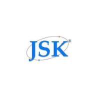 JSK IP Suite