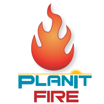 PlanIt Fire