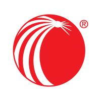 LexisNexis Patent Advisor Reviews
