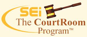 The Courtroom Program