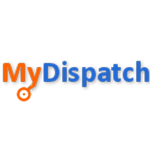 MyDispatch Reviews