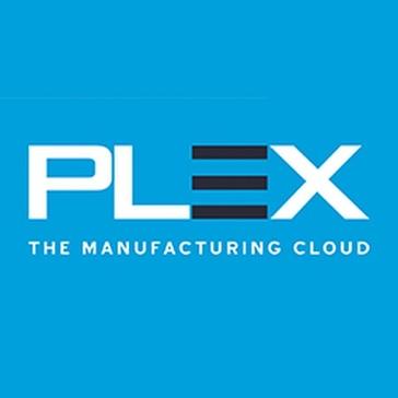 Plex Manufacturing Cloud
