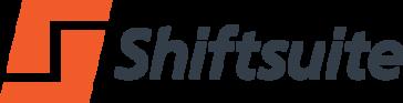 Shiftsuite Reviews