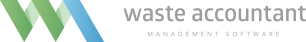 Waste Accountant Reviews