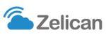 Zelican Reviews
