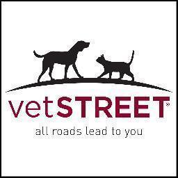 Vetstreet Professional Reviews