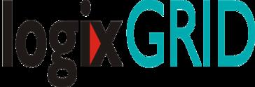 LogixGrid Courier Solution Reviews