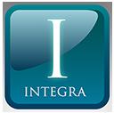 Integra Reviews