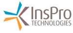 InsPro Enterprise Platform